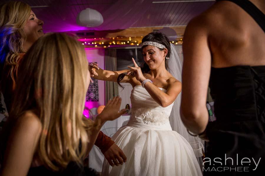 Ashley MacPhee Photography Rougemont Wedding Photographer (75 of 91).jpg
