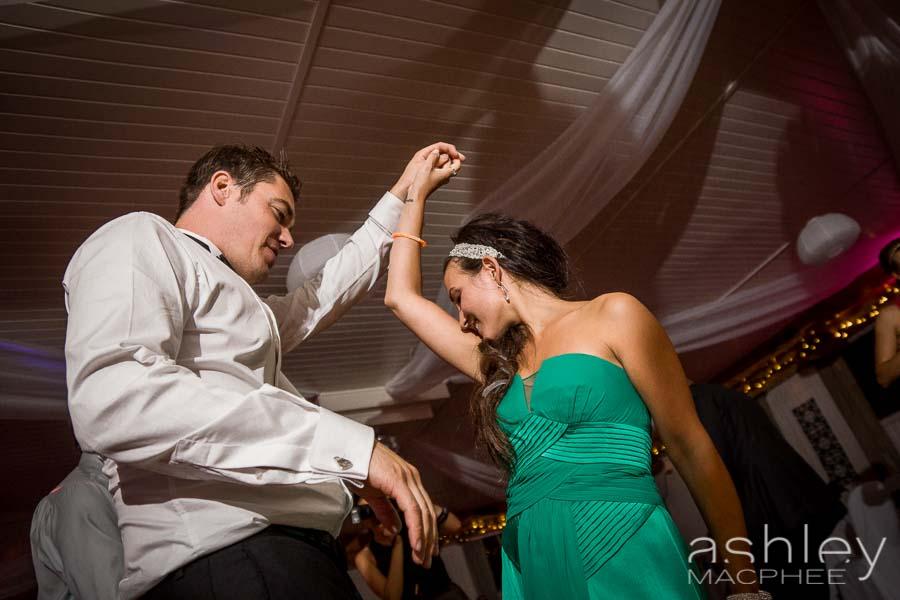 Ashley MacPhee Photography Rougemont Wedding Photographer (78 of 91).jpg