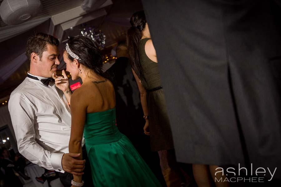 Ashley MacPhee Photography Rougemont Wedding Photographer (79 of 91).jpg