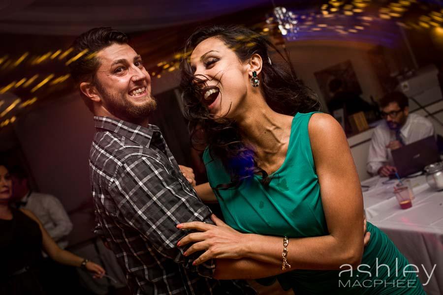 Ashley MacPhee Photography Rougemont Wedding Photographer (80 of 91).jpg