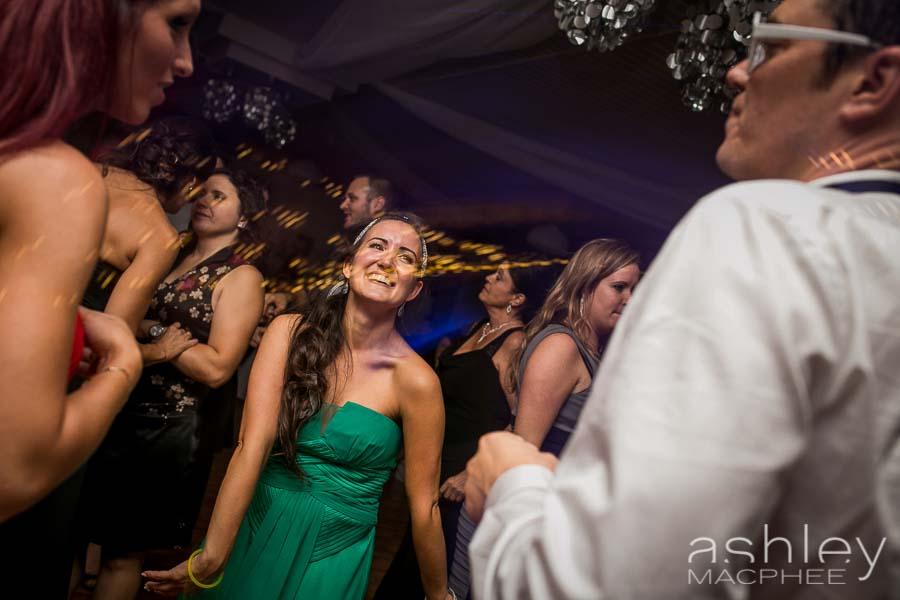 Ashley MacPhee Photography Rougemont Wedding Photographer (82 of 91).jpg