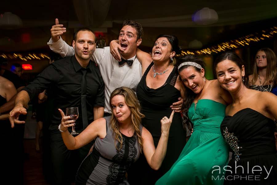 Ashley MacPhee Photography Rougemont Wedding Photographer (84 of 91).jpg