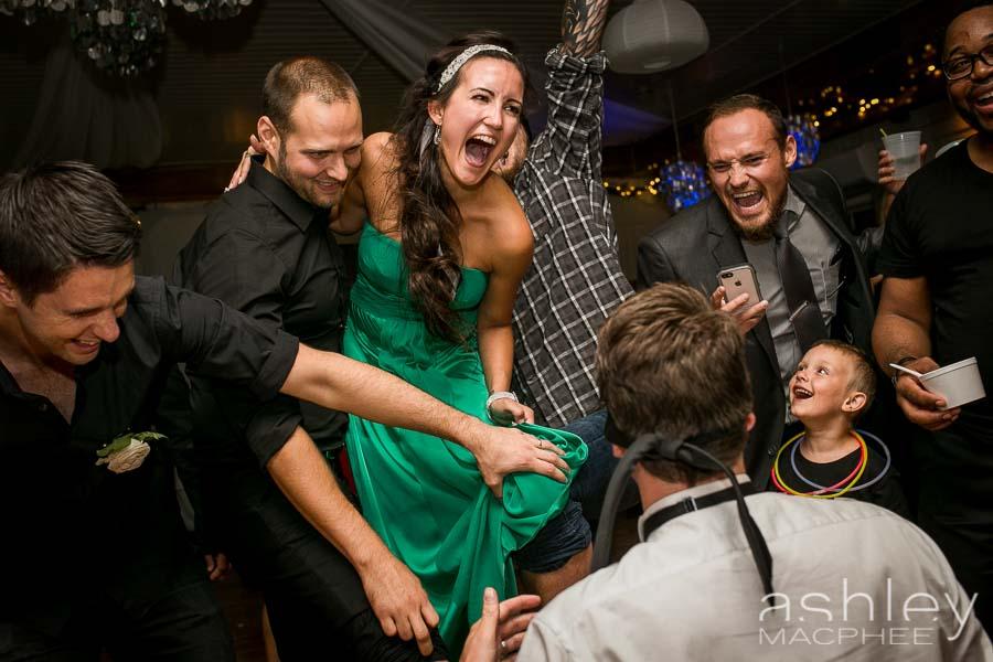 Ashley MacPhee Photography Rougemont Wedding Photographer (85 of 91).jpg