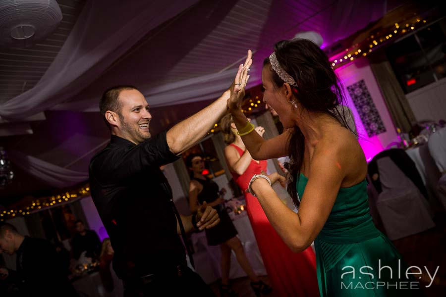 Ashley MacPhee Photography Rougemont Wedding Photographer (88 of 91).jpg