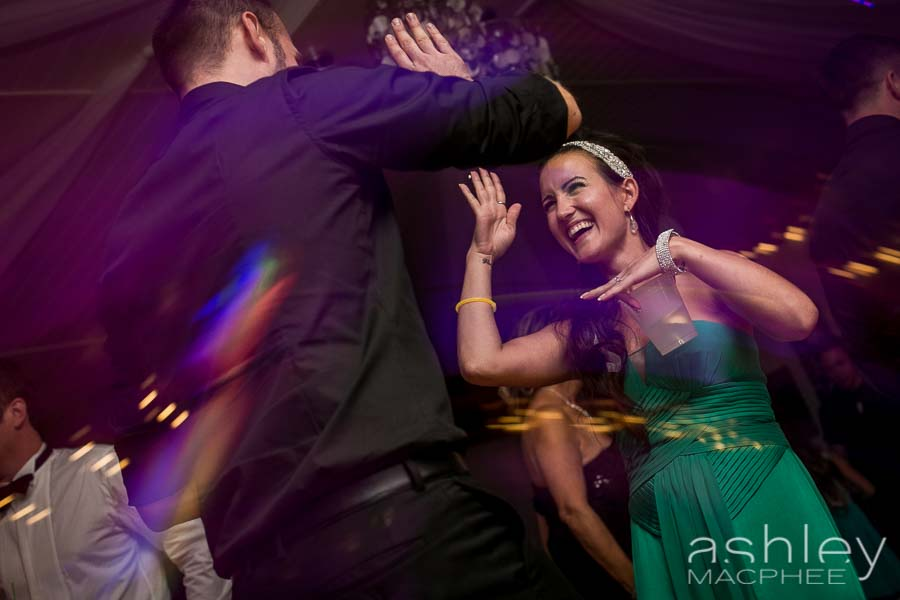 Ashley MacPhee Photography Rougemont Wedding Photographer (89 of 91).jpg