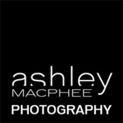 Ashley MacPhee Photography
