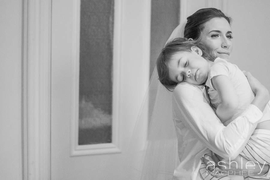 Ashley MacPhee Photography Montreal Wedding (5 of 71).jpg