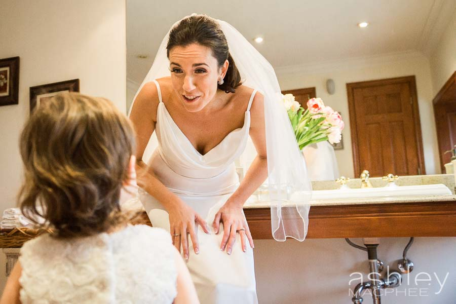 Ashley MacPhee Photography Montreal Wedding (7 of 71).jpg