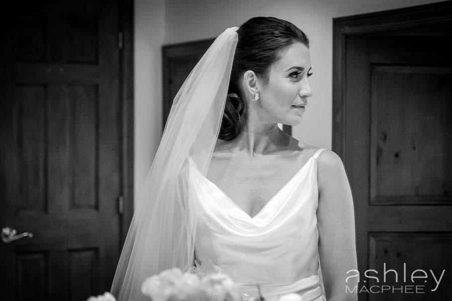 Ashley MacPhee Photography Montreal Wedding (8 of 71).jpg