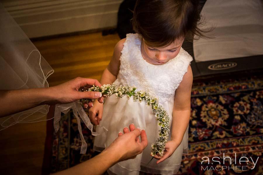 Ashley MacPhee Photography Montreal Wedding (9 of 71).jpg