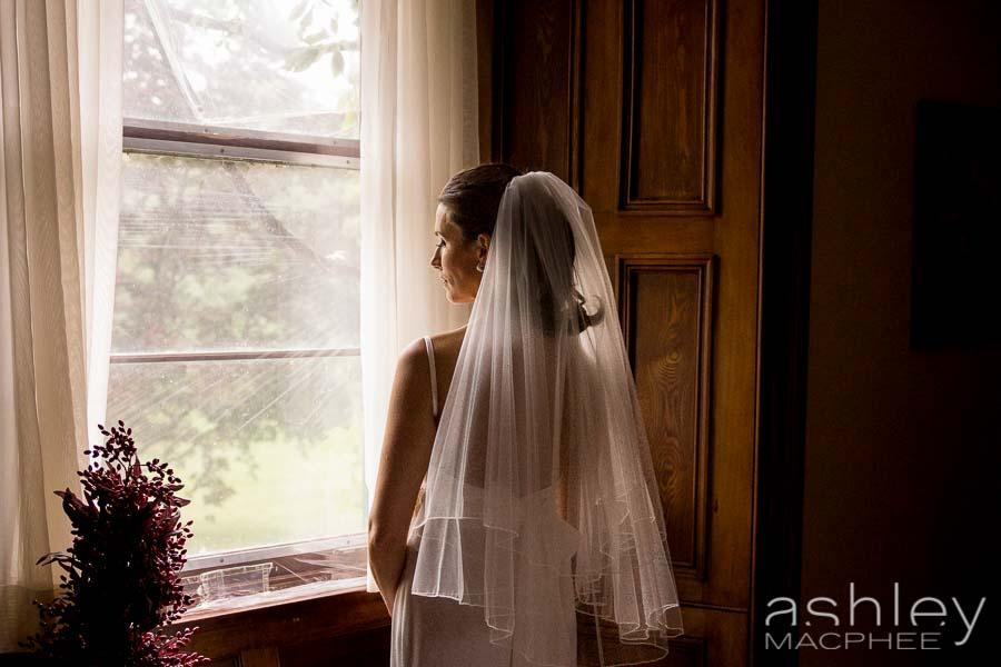 Ashley MacPhee Photography Montreal Wedding (11 of 71).jpg