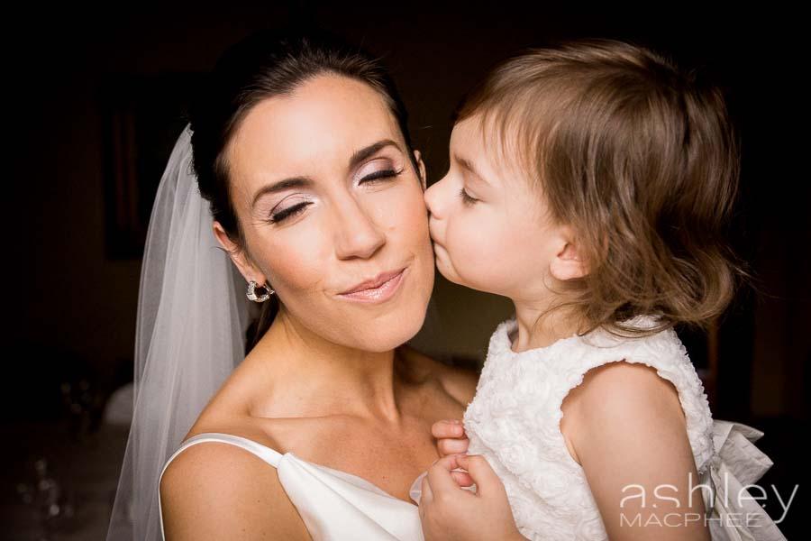 Ashley MacPhee Photography Montreal Wedding (14 of 71).jpg