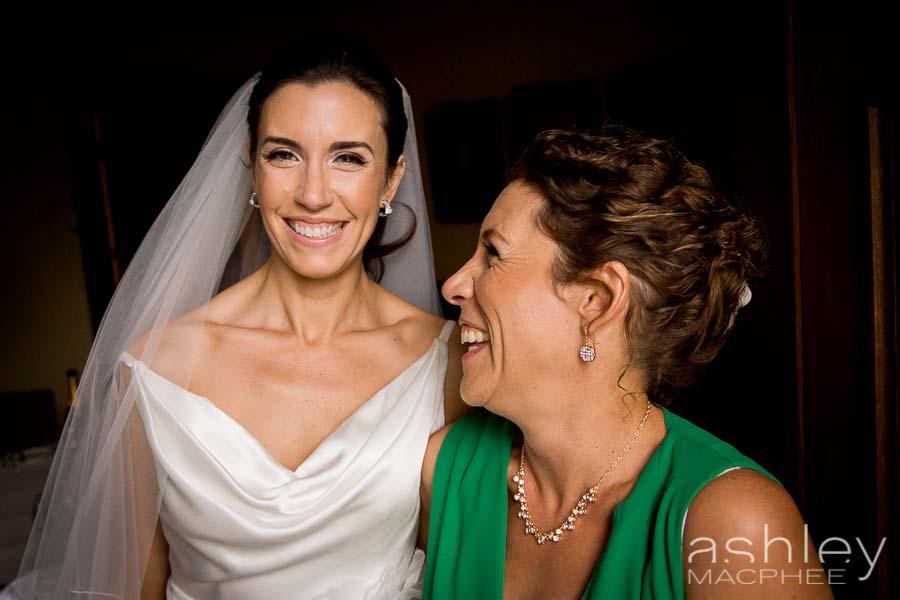 Ashley MacPhee Photography Montreal Wedding (15 of 71).jpg
