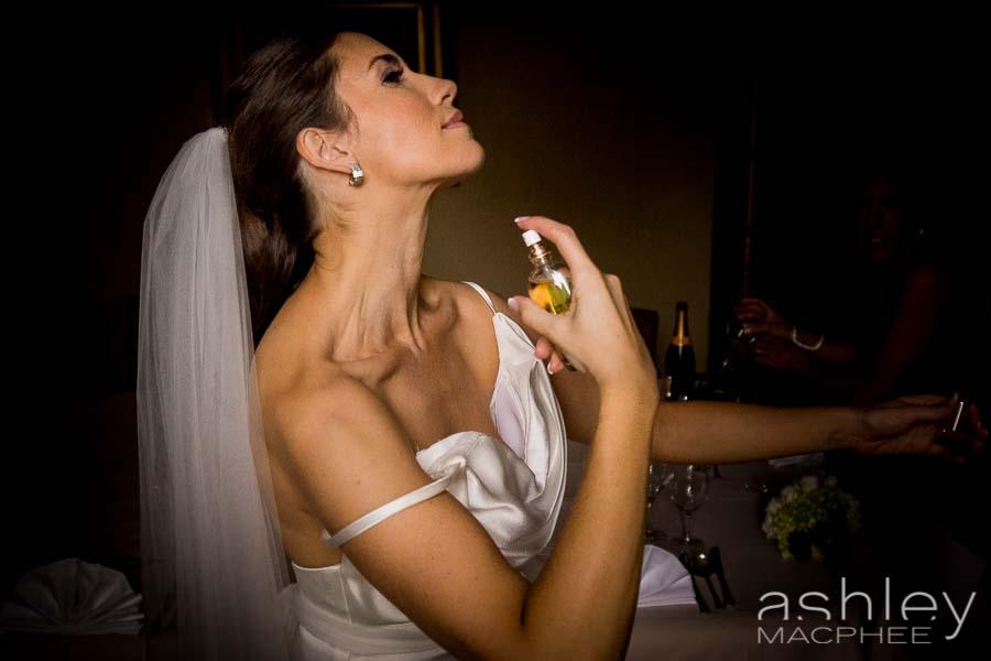 Ashley MacPhee Photography Montreal Wedding (16 of 71).jpg