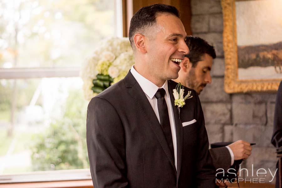 Ashley MacPhee Photography Montreal Wedding (17 of 71).jpg