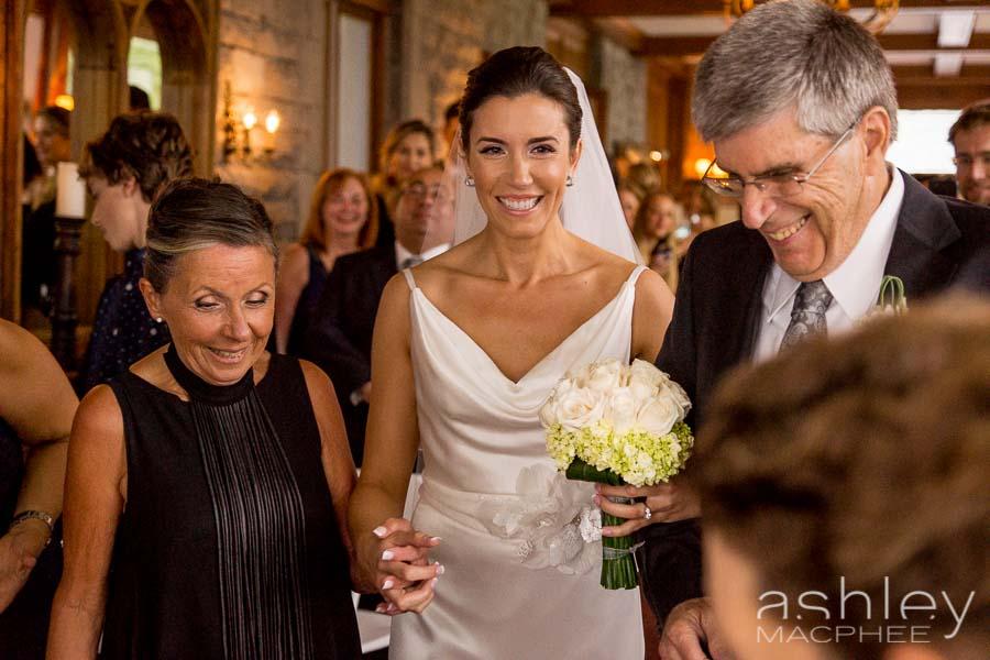 Ashley MacPhee Photography Montreal Wedding (18 of 71).jpg