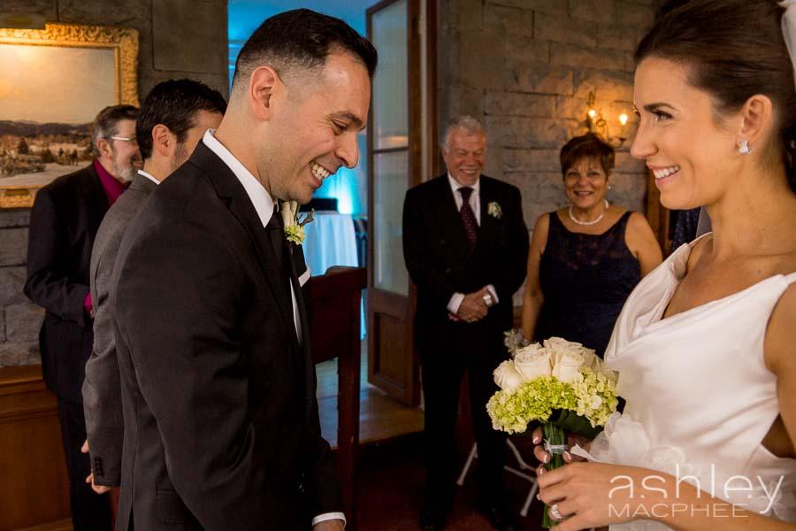 Ashley MacPhee Photography Montreal Wedding (19 of 71).jpg