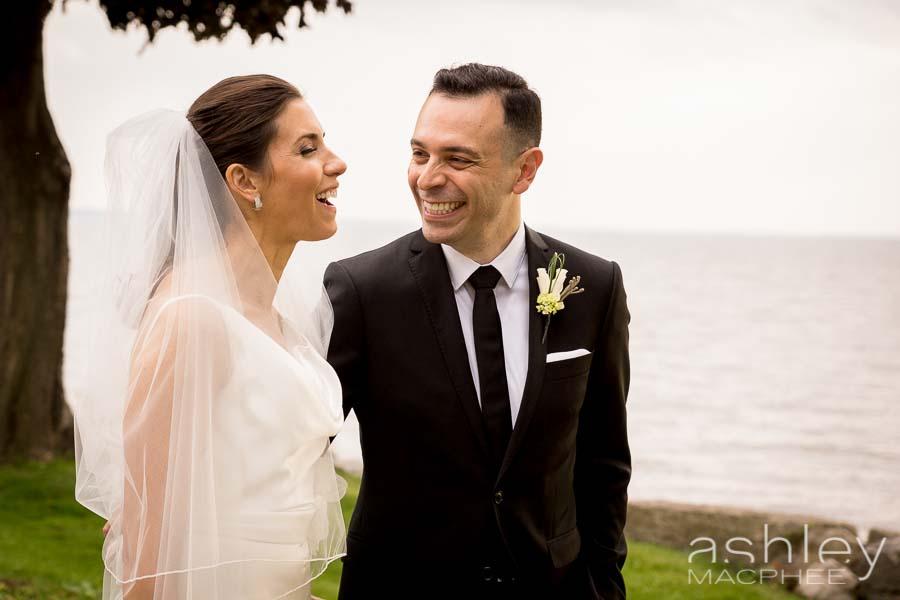 Ashley MacPhee Photography Montreal Wedding (42 of 71).jpg