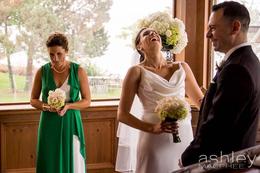 Ashley MacPhee Photography Montreal Wedding (21 of 71).jpg