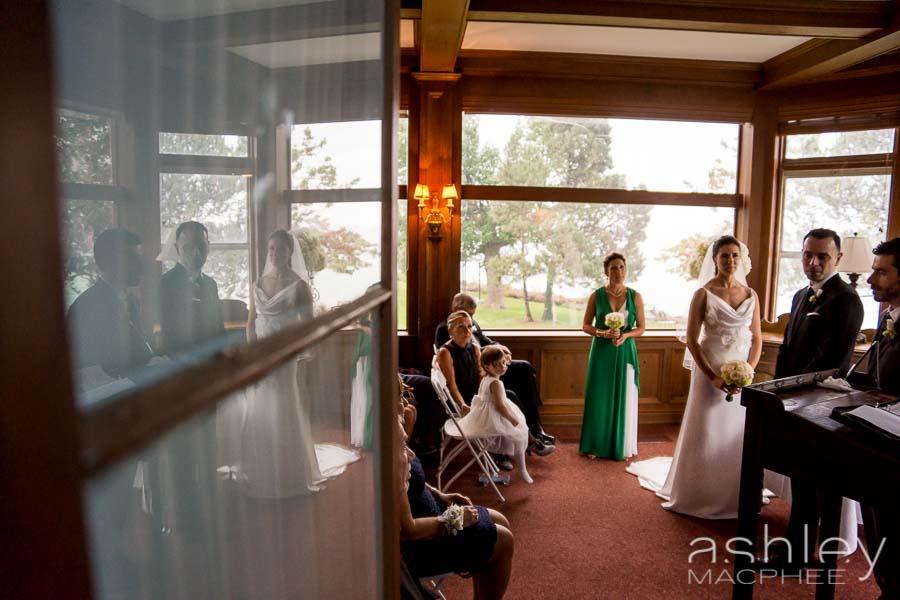 Ashley MacPhee Photography Montreal Wedding (22 of 71).jpg