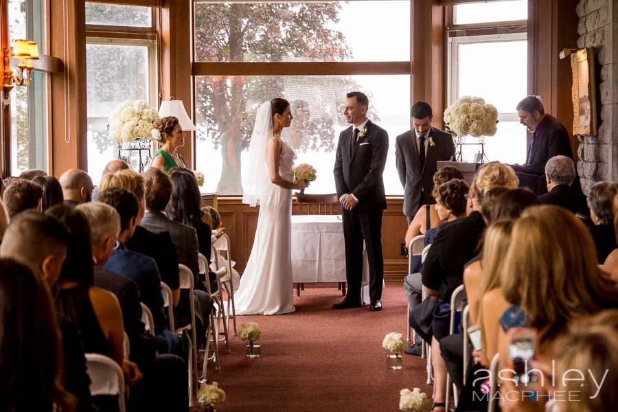 Ashley MacPhee Photography Montreal Wedding (23 of 71).jpg
