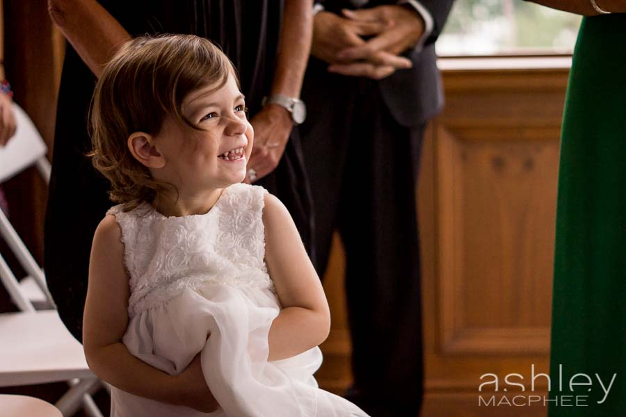 Ashley MacPhee Photography Montreal Wedding (24 of 71).jpg