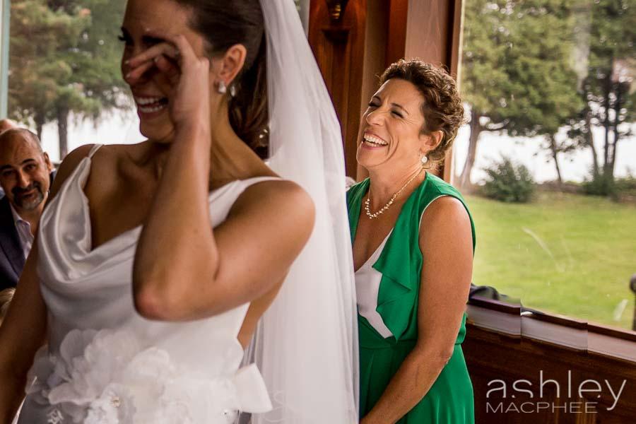 Ashley MacPhee Photography Montreal Wedding (26 of 71).jpg