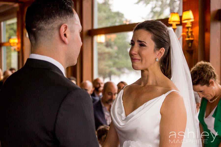 Ashley MacPhee Photography Montreal Wedding (27 of 71).jpg