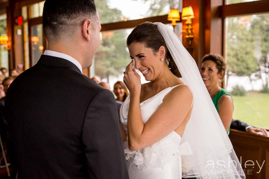 Ashley MacPhee Photography Montreal Wedding (28 of 71).jpg