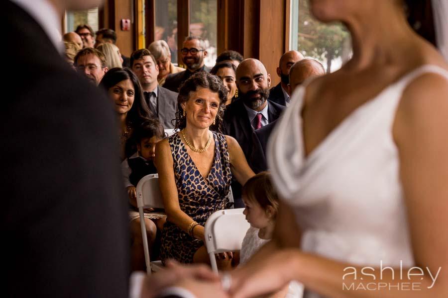 Ashley MacPhee Photography Montreal Wedding (29 of 71).jpg