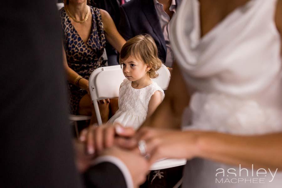 Ashley MacPhee Photography Montreal Wedding (30 of 71).jpg