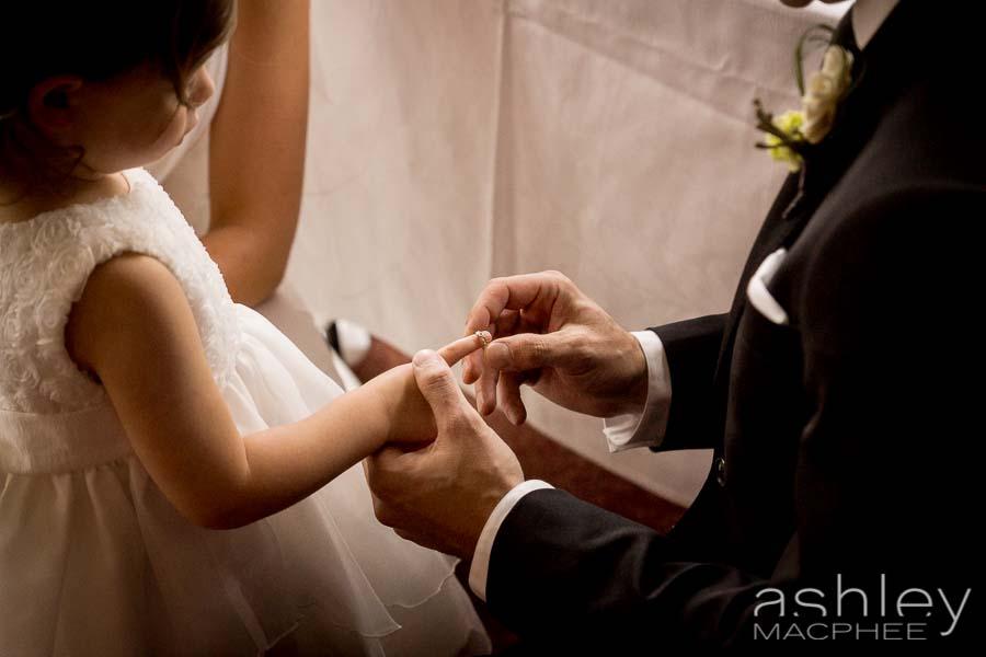 Ashley MacPhee Photography Montreal Wedding (31 of 71).jpg
