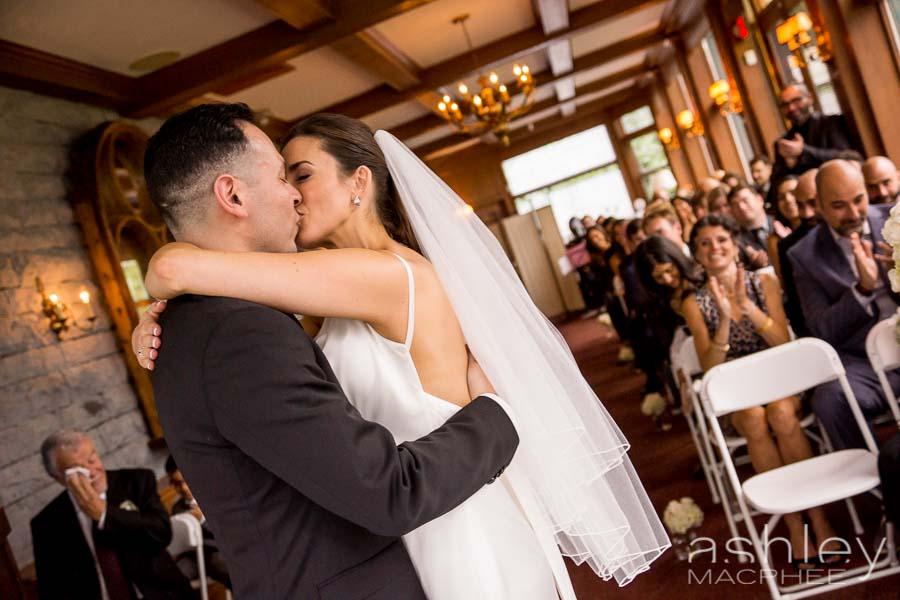 Ashley MacPhee Photography Montreal Wedding (32 of 71).jpg