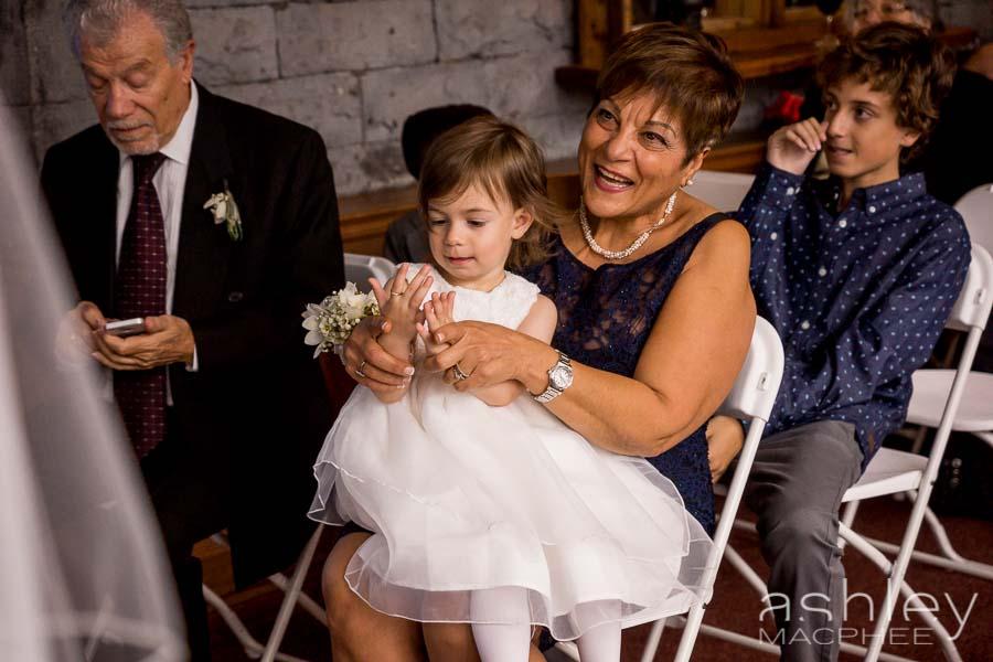 Ashley MacPhee Photography Montreal Wedding (33 of 71).jpg