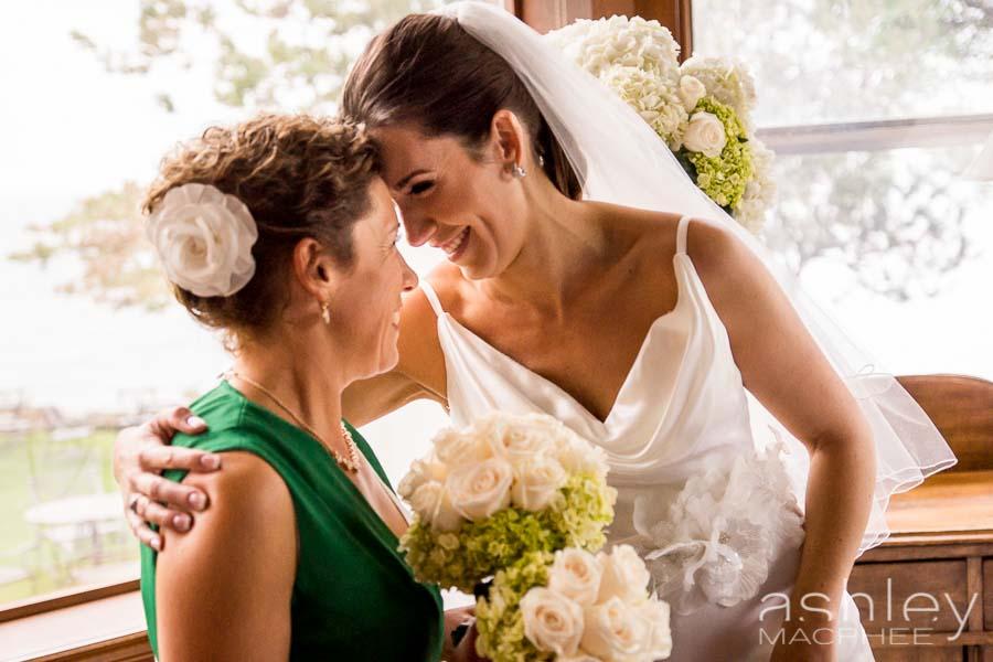 Ashley MacPhee Photography Montreal Wedding (34 of 71).jpg