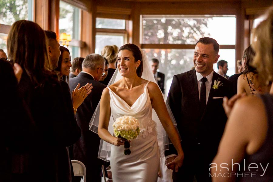 Ashley MacPhee Photography Montreal Wedding (35 of 71).jpg