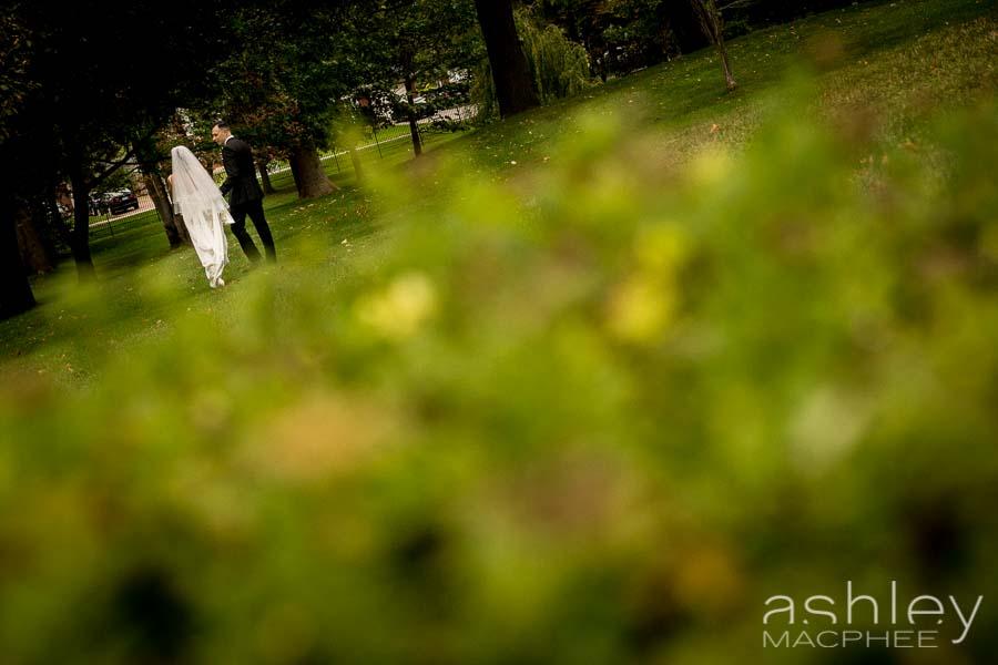 Ashley MacPhee Photography Montreal Wedding (37 of 71).jpg
