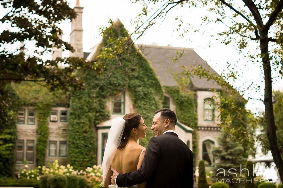 Ashley MacPhee Photography Montreal Wedding (38 of 71).jpg
