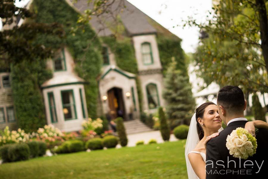 Ashley MacPhee Photography Montreal Wedding (39 of 71).jpg