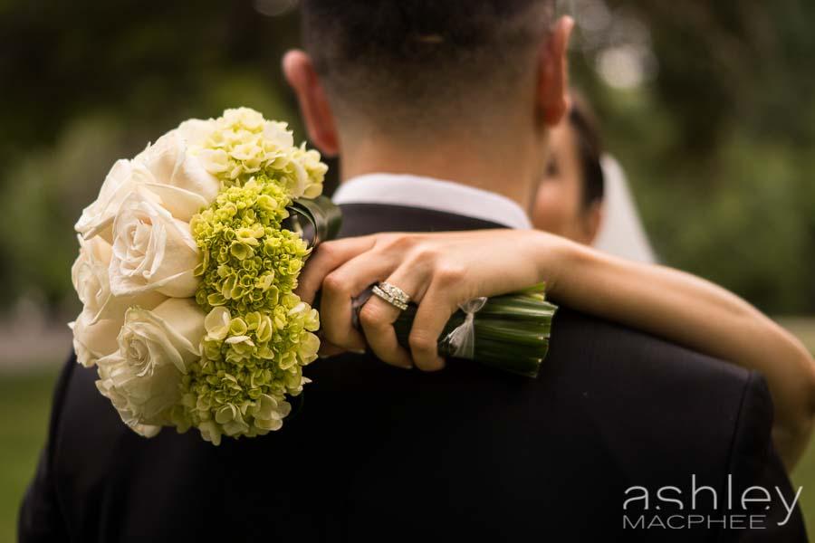 Ashley MacPhee Photography Montreal Wedding (40 of 71).jpg