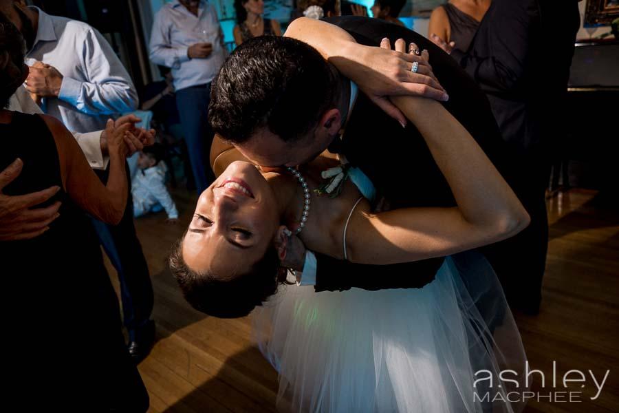 Ashley MacPhee Photography Montreal Wedding (62 of 71).jpg