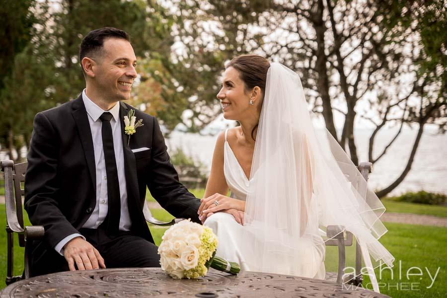 Ashley MacPhee Photography Montreal Wedding (43 of 71).jpg