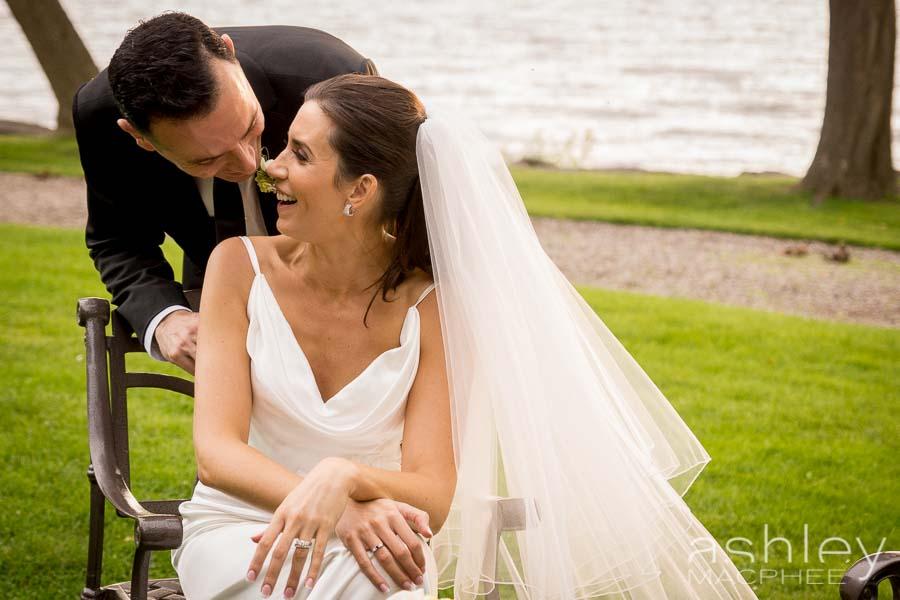 Ashley MacPhee Photography Montreal Wedding (44 of 71).jpg