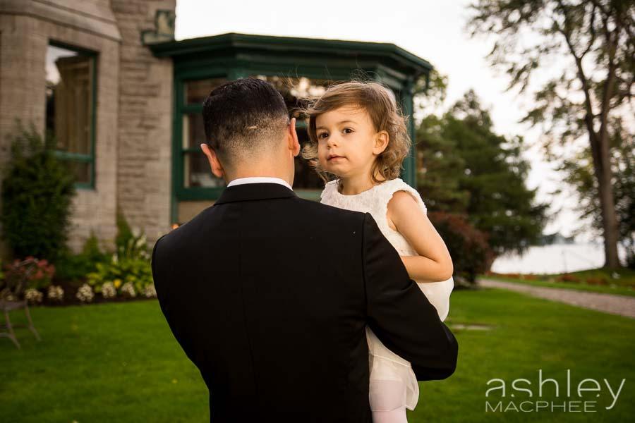 Ashley MacPhee Photography Montreal Wedding (46 of 71).jpg