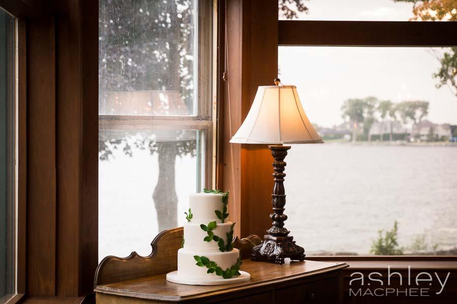 Ashley MacPhee Photography Montreal Wedding (48 of 71).jpg