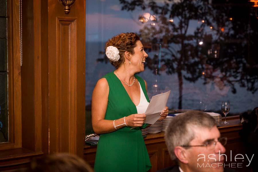 Ashley MacPhee Photography Montreal Wedding (49 of 71).jpg