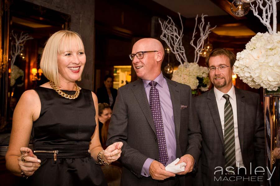 Ashley MacPhee Photography Montreal Wedding (50 of 71).jpg