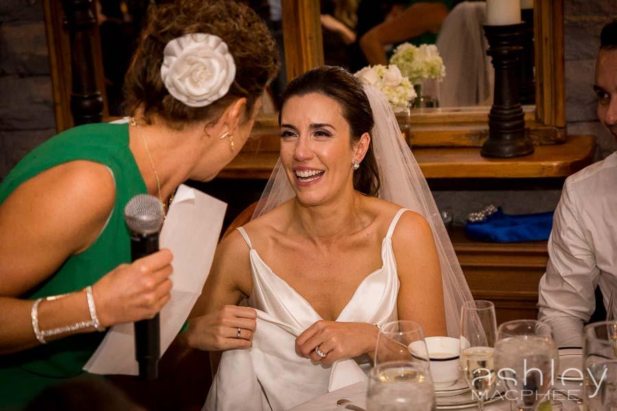 Ashley MacPhee Photography Montreal Wedding (51 of 71).jpg