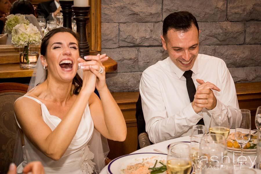 Ashley MacPhee Photography Montreal Wedding (53 of 71).jpg
