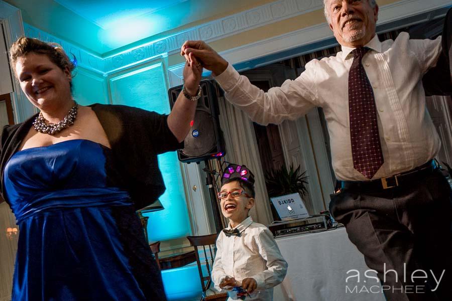 Ashley MacPhee Photography Montreal Wedding (56 of 71).jpg